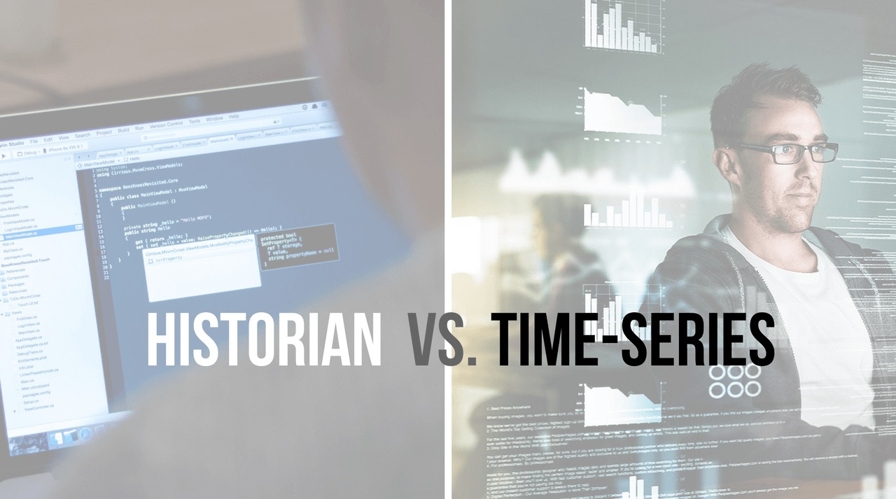 time-series-vs-data-historians-which-is-better-for-big-data-analysis_compressed.jpg